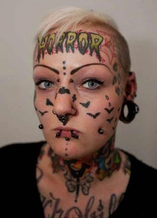 Horrible Tattoos (6)