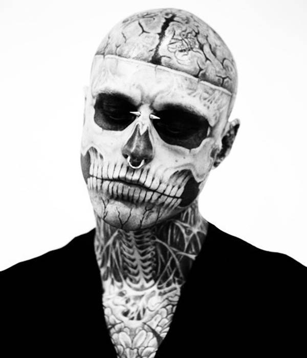 Horrible Tattoos (9)