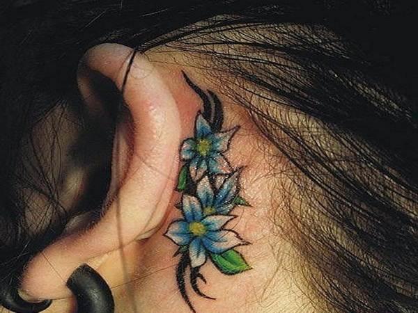 ear tattoo (21)