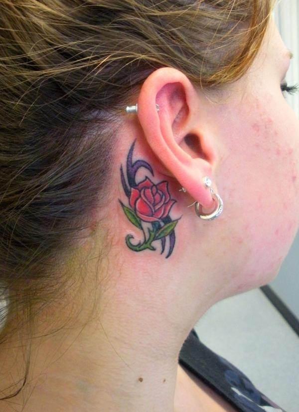 ear tattoo (14)