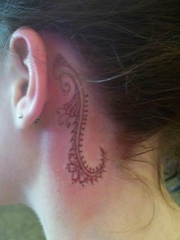 ear tattoo (7)