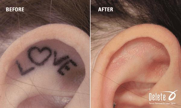 ear tattoo (29)