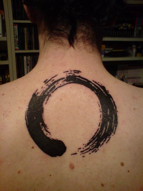 Tattoo Design11