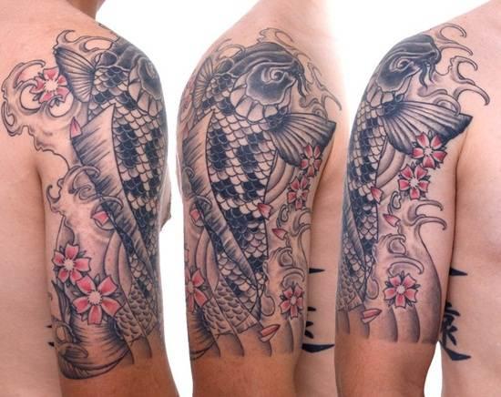 Tattoo Design22