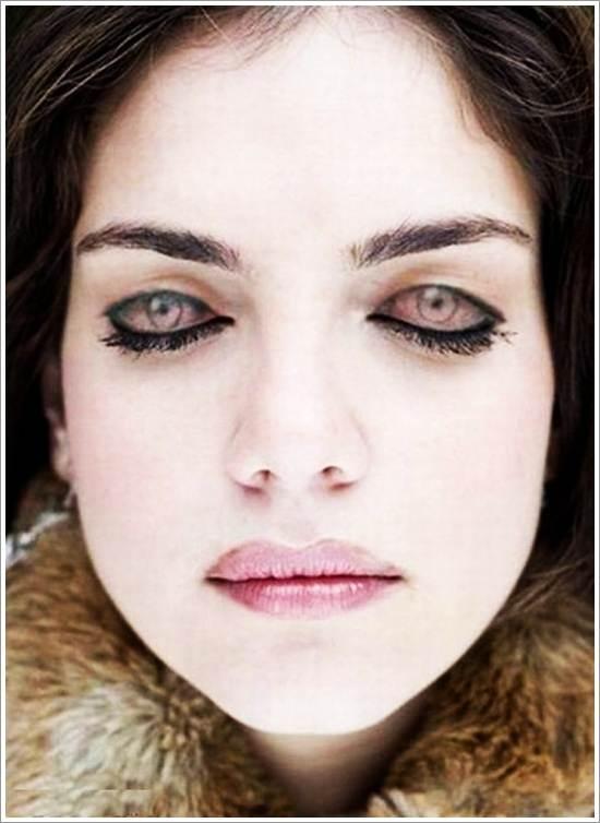 Eye Tattoo Designs15