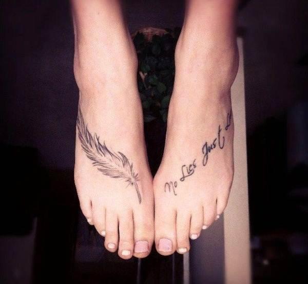 feet tattoo (9)