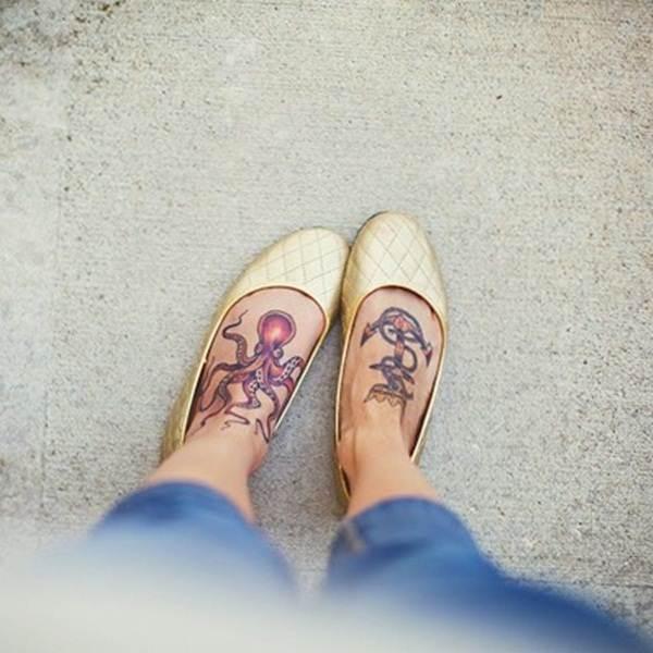 feet tattoo (13)