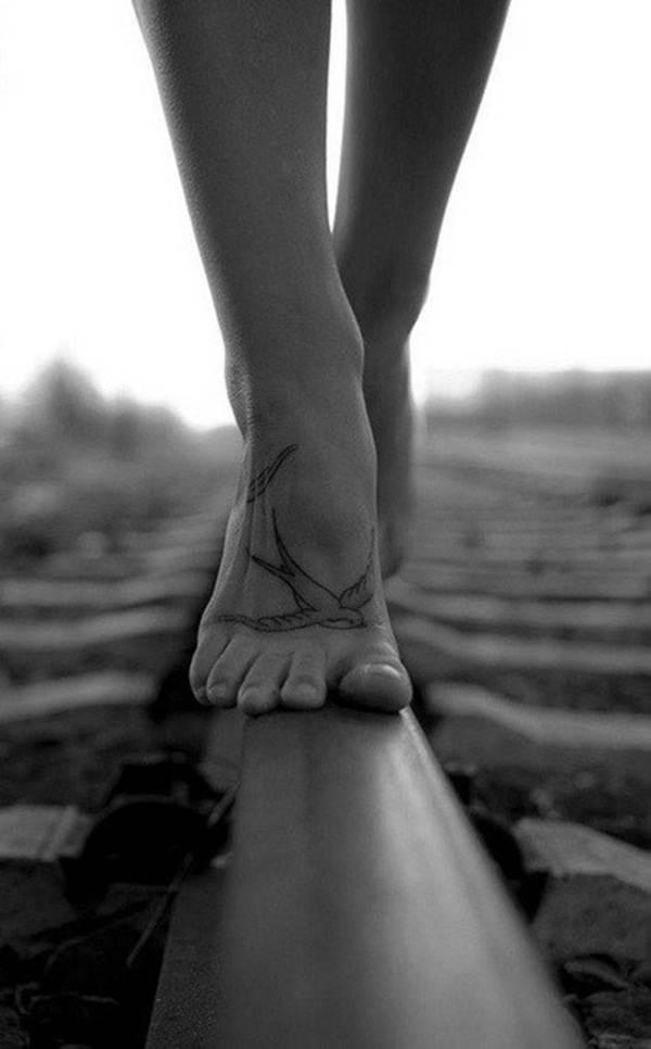 feet tattoo (15)