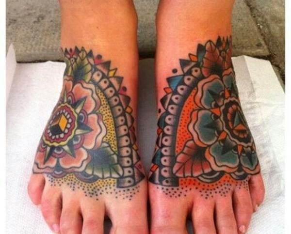 feet tattoo (16)