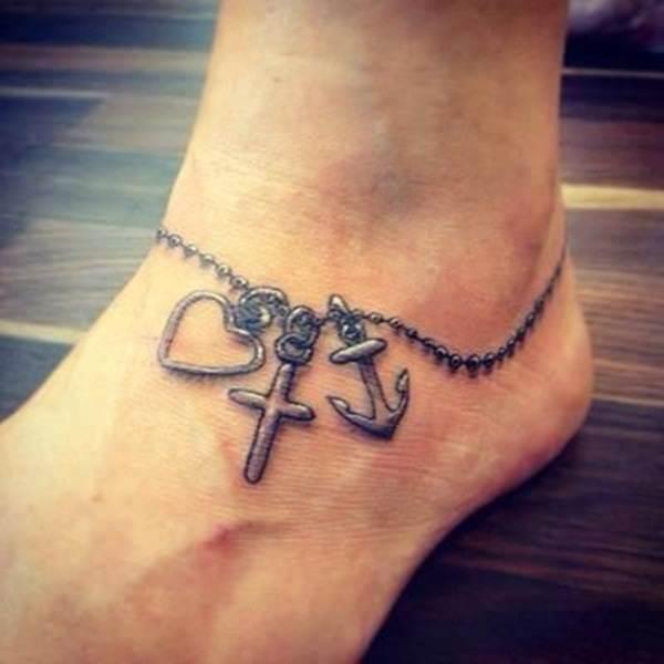 feet tattoo (23)