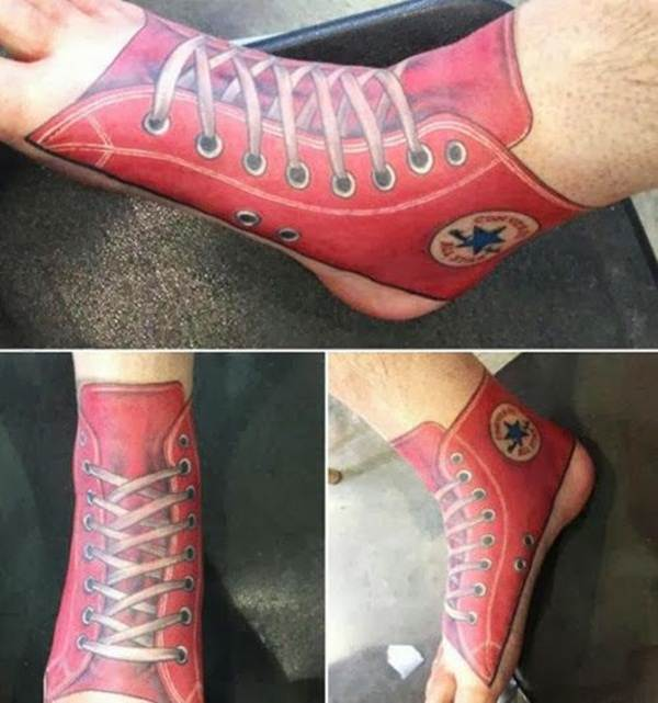 feet tattoo (4)
