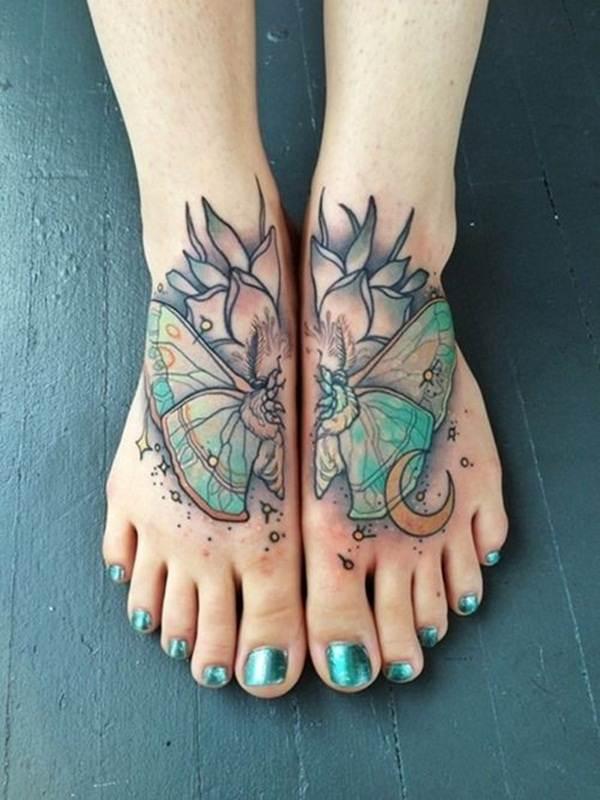 feet tattoo (6)