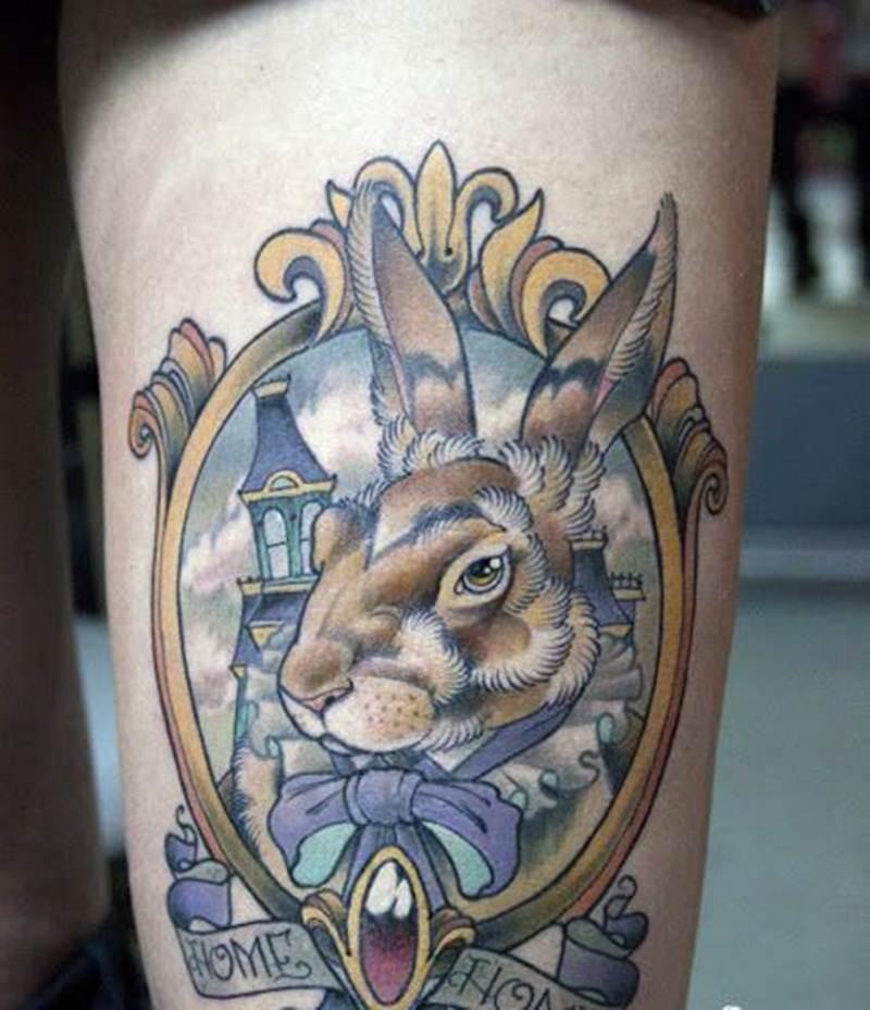 traditional tattoos (23)