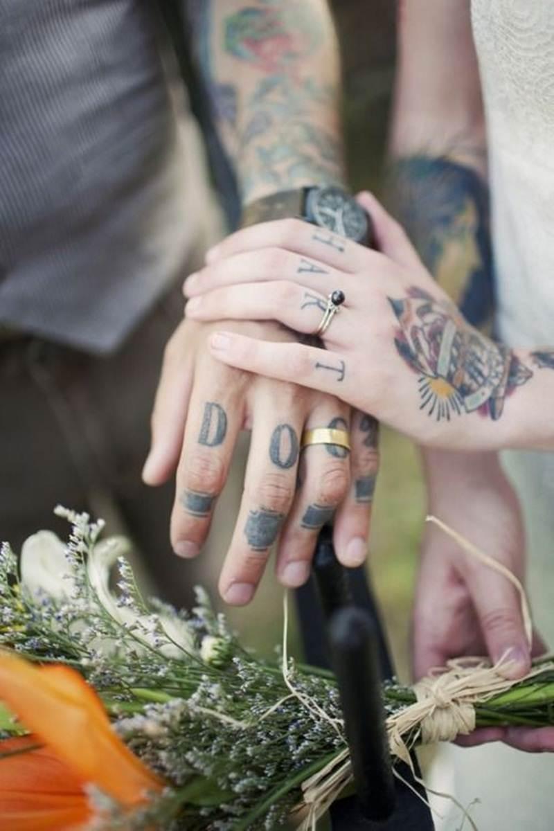 traditional tattoos (4)