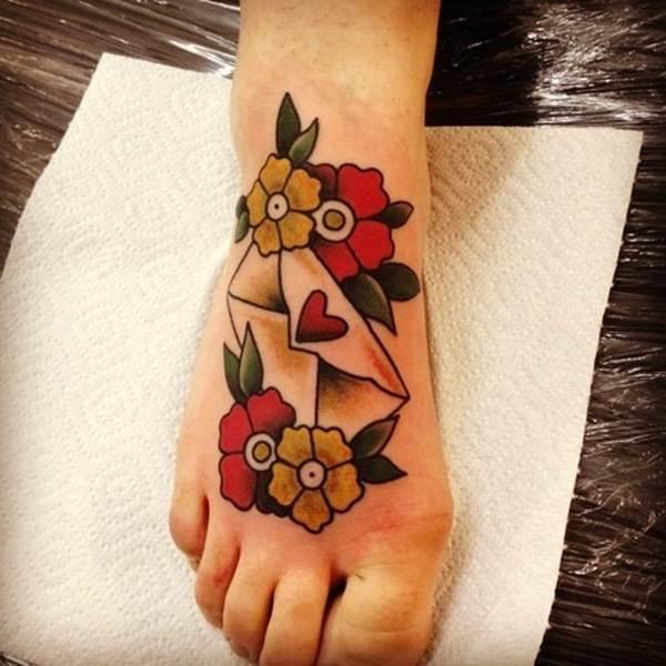 feet tattoo (28)