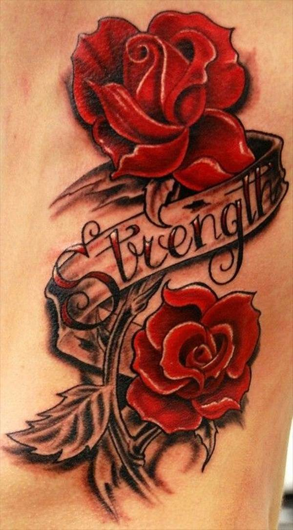 rose tattos (16)