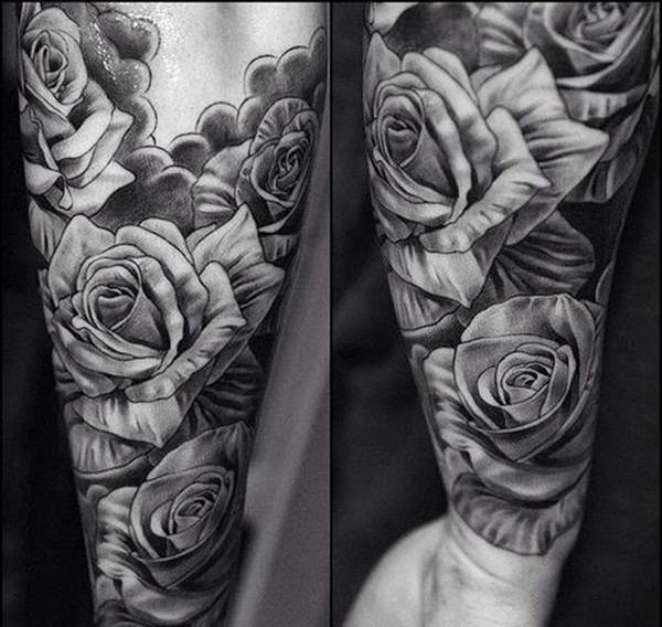 rose tattos (17)