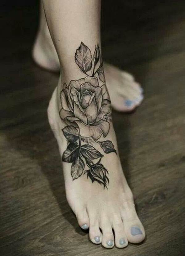 rose tattos (18)