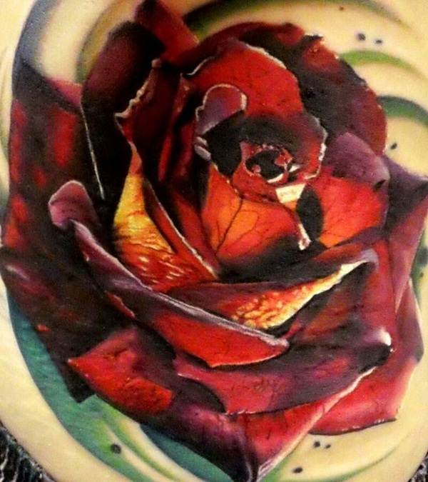 rose tattos (23)