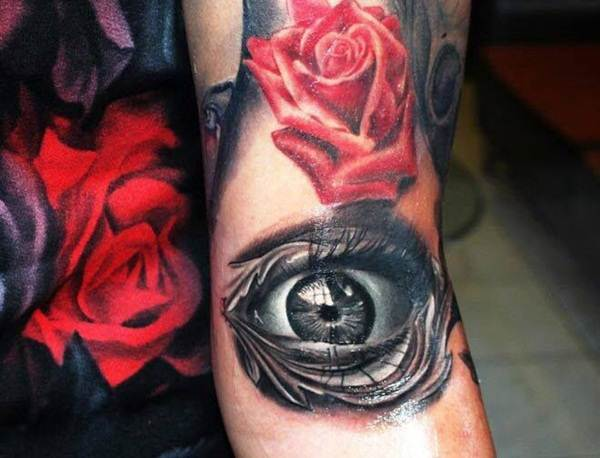 rose tattos (25)