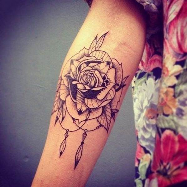 rose tattos (1)
