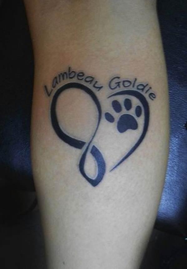 Heart Tattoo Designs (21)