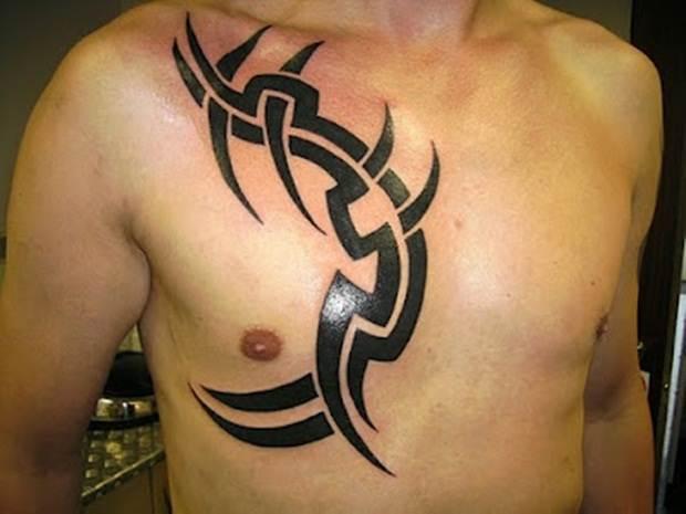 Dragon tattoos (42)