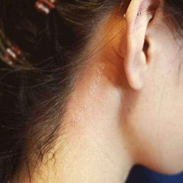 24-cute-tattoos-for-girls