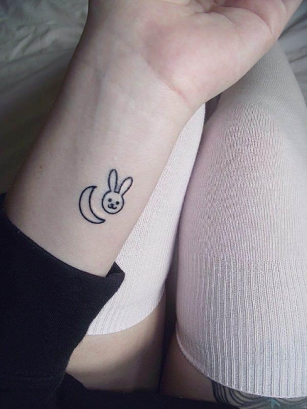 26-cute-tattoos-for-girls