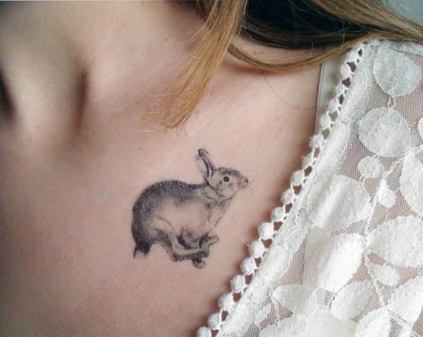 28-cute-tattoos-for-girls