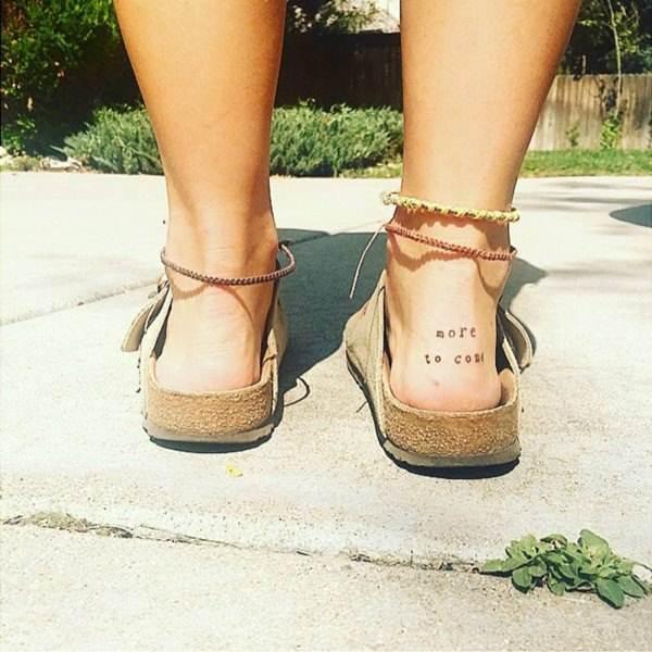 12-cute-tattoos-for-girls