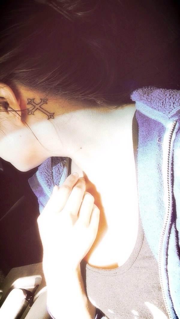 41-cute-tattoos-for-girls