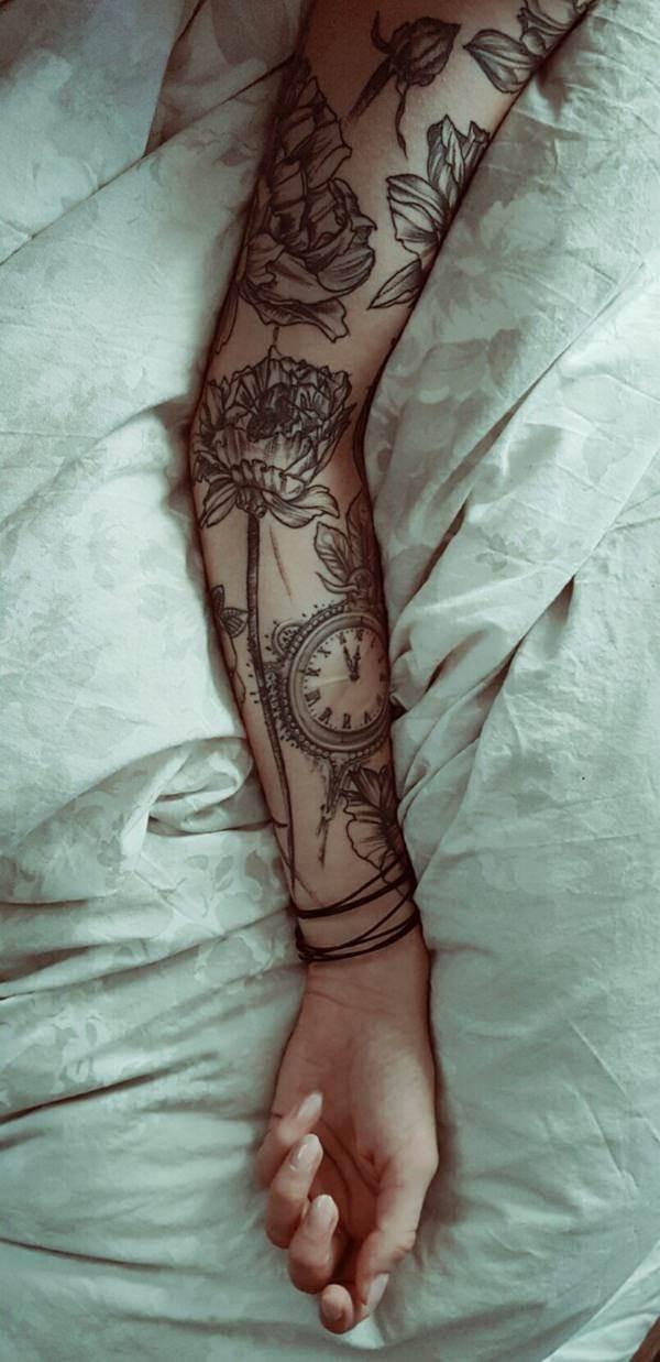 55-cute-tattoos-for-girls