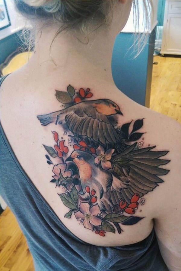 59-cute-tattoos-for-girls