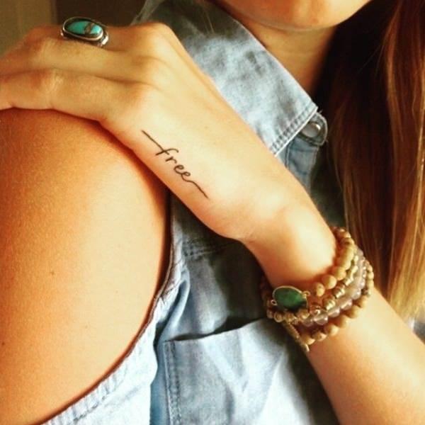 60-cute-tattoos-for-girls