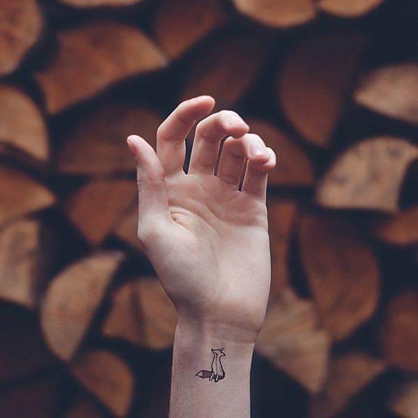 66-cute-tattoos-for-girls