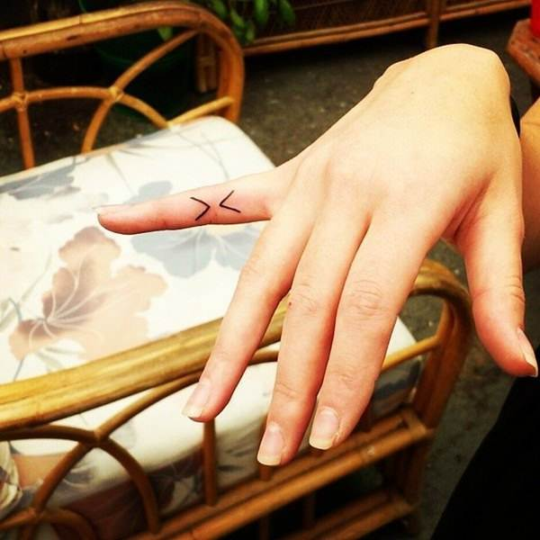 73-cute-tattoos-for-girls