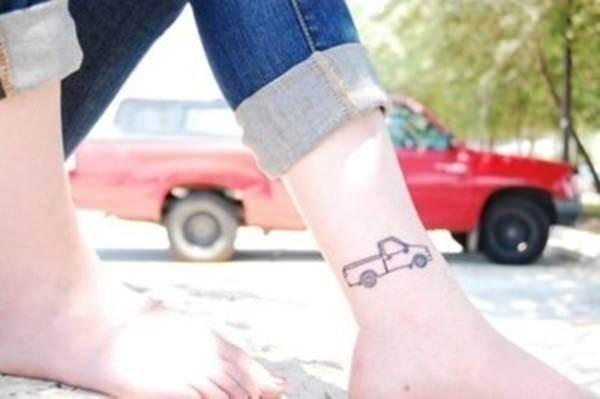 91-cute-tattoos-for-girls