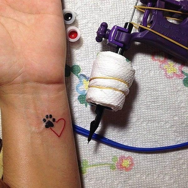 105-cute-tattoos-for-girls
