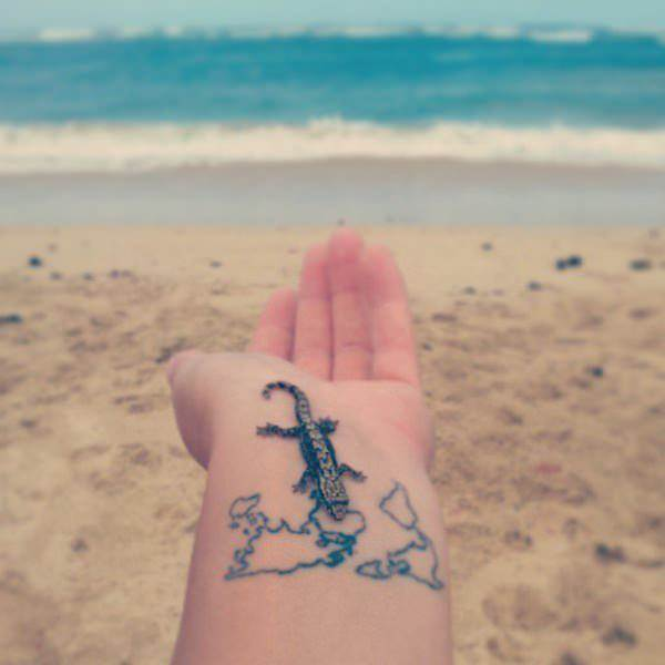 117-cute-tattoos-for-girls