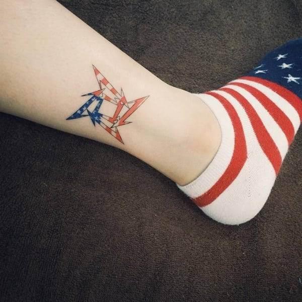 7-cute-tattoos-for-girls