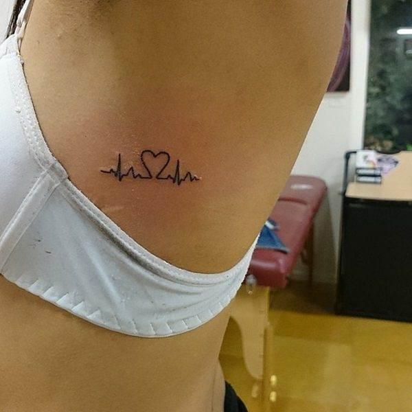 83-cute-tattoos-for-girls