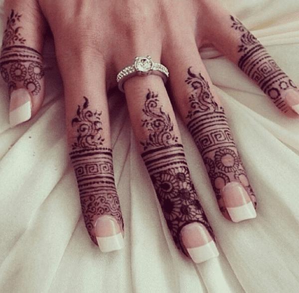 henna-tattoo-2