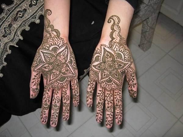 henna-tattoo-4
