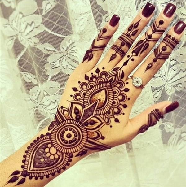 henna-tattoo-21