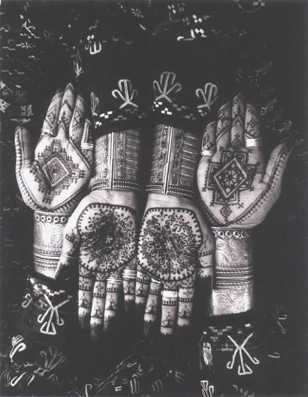 henna-tattoo-23