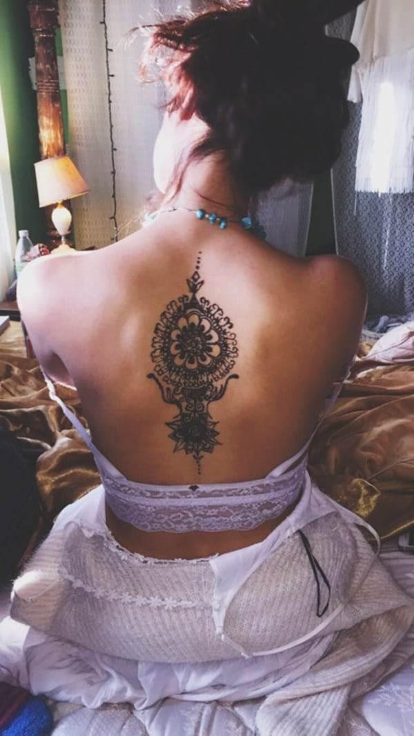 henna-tattoo-24