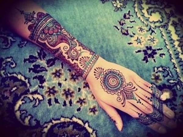 henna-tattoo-30