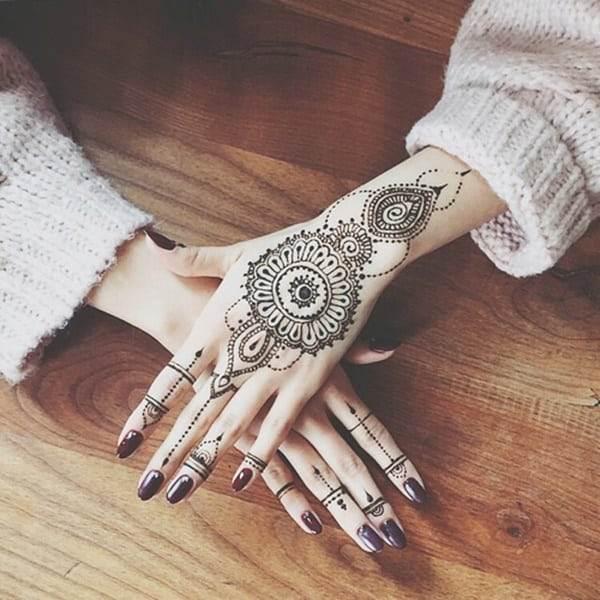 henna-tattoo-32