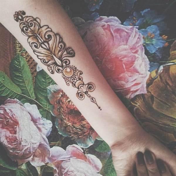 henna-tattoo-37